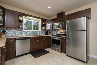 "Photo 8: 243 FIRST Avenue: Cultus Lake House for sale in ""Cultus Lake"" : MLS®# R2388677"