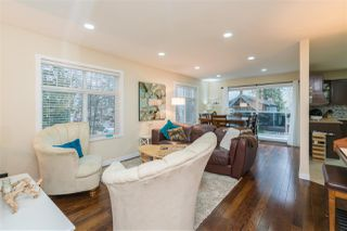 "Photo 1: 243 FIRST Avenue: Cultus Lake House for sale in ""Cultus Lake"" : MLS®# R2388677"