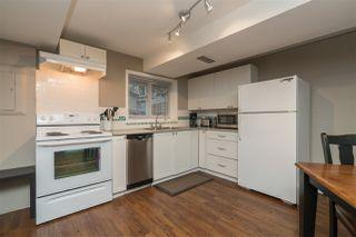 "Photo 14: 243 FIRST Avenue: Cultus Lake House for sale in ""Cultus Lake"" : MLS®# R2388677"
