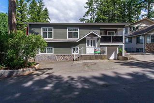 "Photo 20: 243 FIRST Avenue: Cultus Lake House for sale in ""Cultus Lake"" : MLS®# R2388677"