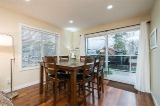 "Photo 7: 243 FIRST Avenue: Cultus Lake House for sale in ""Cultus Lake"" : MLS®# R2388677"