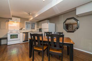 "Photo 12: 243 FIRST Avenue: Cultus Lake House for sale in ""Cultus Lake"" : MLS®# R2388677"
