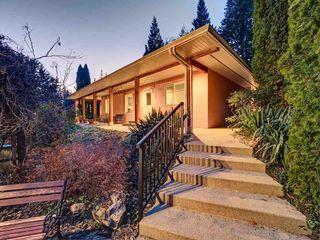 Main Photo: 899 JOE Road: Roberts Creek House for sale (Sunshine Coast)  : MLS®# R2390227