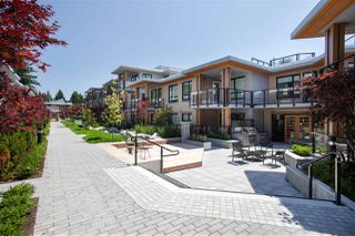 "Main Photo: 324 3220 CONNAUGHT Crescent in North Vancouver: Edgemont Condo for sale in ""The Connaught"" : MLS®# R2392283"