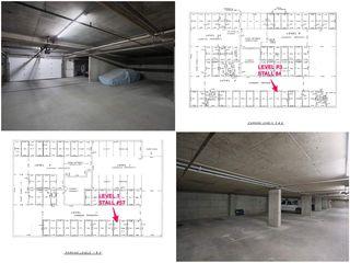 Photo 22: 119 11220 99 Avenue in Edmonton: Zone 12 Condo for sale : MLS®# E4169510