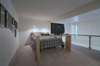 Photo 11: 119 11220 99 Avenue in Edmonton: Zone 12 Condo for sale : MLS®# E4169510