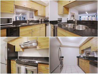 Photo 9: 119 11220 99 Avenue in Edmonton: Zone 12 Condo for sale : MLS®# E4169510