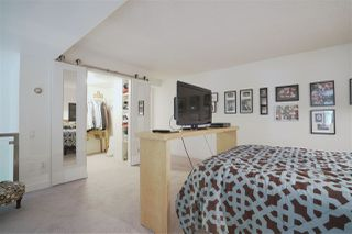 Photo 14: 119 11220 99 Avenue in Edmonton: Zone 12 Condo for sale : MLS®# E4169510