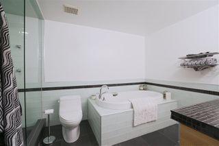 Photo 15: 119 11220 99 Avenue in Edmonton: Zone 12 Condo for sale : MLS®# E4169510