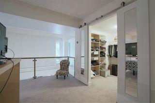 Photo 13: 119 11220 99 Avenue in Edmonton: Zone 12 Condo for sale : MLS®# E4169510