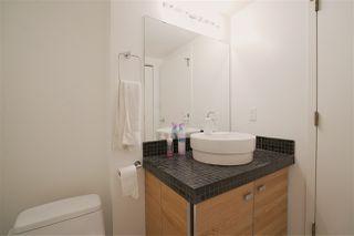 Photo 20: 119 11220 99 Avenue in Edmonton: Zone 12 Condo for sale : MLS®# E4169510