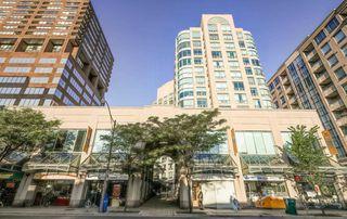 Main Photo: 316 942 Yonge Street in Toronto: Annex Condo for sale (Toronto C02)  : MLS®# C4547372