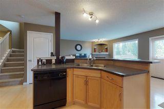 Photo 9: 808 77 Street in Edmonton: Zone 53 House for sale : MLS®# E4173025