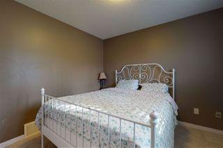 Photo 24: 808 77 Street in Edmonton: Zone 53 House for sale : MLS®# E4173025
