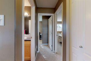 Photo 17: 808 77 Street in Edmonton: Zone 53 House for sale : MLS®# E4173025