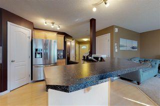 Photo 10: 808 77 Street in Edmonton: Zone 53 House for sale : MLS®# E4173025