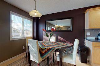 Photo 8: 808 77 Street in Edmonton: Zone 53 House for sale : MLS®# E4173025