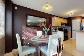 Photo 11: 808 77 Street in Edmonton: Zone 53 House for sale : MLS®# E4173025