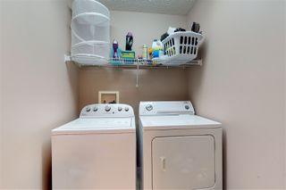 Photo 16: 808 77 Street in Edmonton: Zone 53 House for sale : MLS®# E4173025