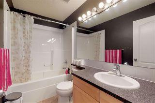 Photo 26: 808 77 Street in Edmonton: Zone 53 House for sale : MLS®# E4173025