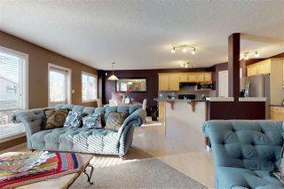 Photo 13: 808 77 Street in Edmonton: Zone 53 House for sale : MLS®# E4173025