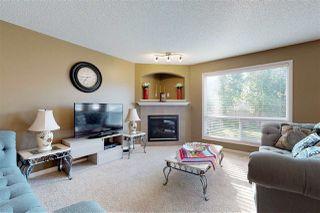 Photo 5: 808 77 Street in Edmonton: Zone 53 House for sale : MLS®# E4173025