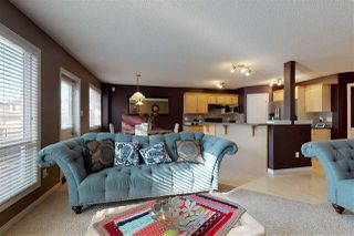 Photo 12: 808 77 Street in Edmonton: Zone 53 House for sale : MLS®# E4173025