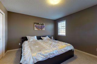 Photo 19: 808 77 Street in Edmonton: Zone 53 House for sale : MLS®# E4173025