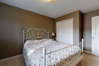 Photo 22: 808 77 Street in Edmonton: Zone 53 House for sale : MLS®# E4173025