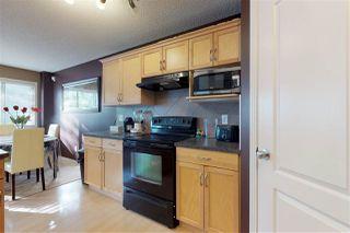 Photo 6: 808 77 Street in Edmonton: Zone 53 House for sale : MLS®# E4173025