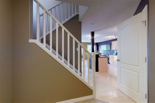Photo 2: 808 77 Street in Edmonton: Zone 53 House for sale : MLS®# E4173025