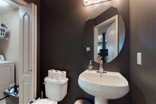 Photo 4: 808 77 Street in Edmonton: Zone 53 House for sale : MLS®# E4173025