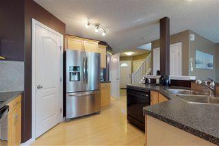 Photo 3: 808 77 Street in Edmonton: Zone 53 House for sale : MLS®# E4173025
