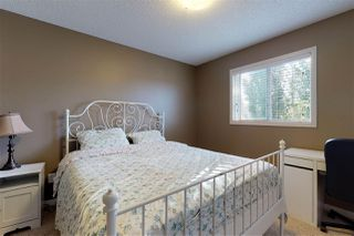 Photo 21: 808 77 Street in Edmonton: Zone 53 House for sale : MLS®# E4173025