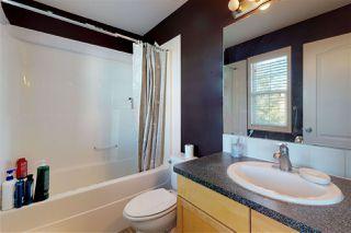 Photo 20: 808 77 Street in Edmonton: Zone 53 House for sale : MLS®# E4173025