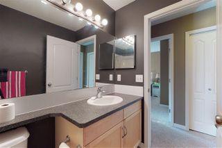 Photo 25: 808 77 Street in Edmonton: Zone 53 House for sale : MLS®# E4173025