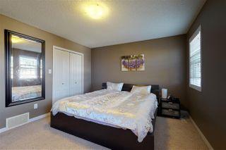 Photo 18: 808 77 Street in Edmonton: Zone 53 House for sale : MLS®# E4173025