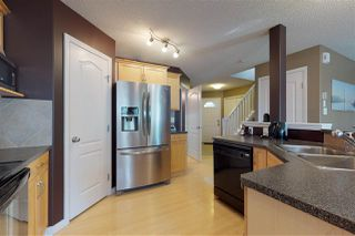 Photo 7: 808 77 Street in Edmonton: Zone 53 House for sale : MLS®# E4173025