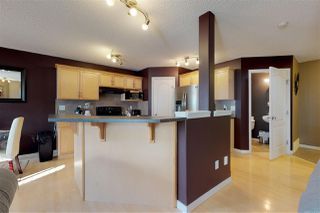 Photo 14: 808 77 Street in Edmonton: Zone 53 House for sale : MLS®# E4173025