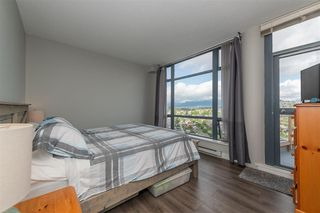 Photo 6: 2201 4425 HALIFAX Street in Burnaby: Brentwood Park Condo for sale (Burnaby North)  : MLS®# R2411600