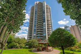 Photo 16: 2201 4425 HALIFAX Street in Burnaby: Brentwood Park Condo for sale (Burnaby North)  : MLS®# R2411600