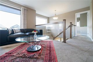 Photo 17: 46 Wainwright Crescent in Winnipeg: River Park South Residential for sale (2F)  : MLS®# 1932243