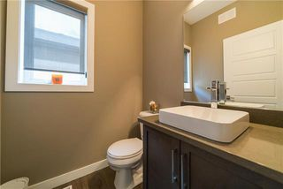 Photo 10: 46 Wainwright Crescent in Winnipeg: River Park South Residential for sale (2F)  : MLS®# 1932243