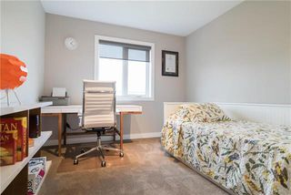 Photo 15: 46 Wainwright Crescent in Winnipeg: River Park South Residential for sale (2F)  : MLS®# 1932243