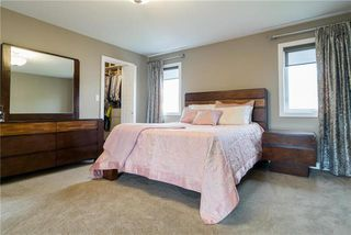 Photo 11: 46 Wainwright Crescent in Winnipeg: River Park South Residential for sale (2F)  : MLS®# 1932243