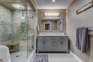 Photo 26: 2136 31 Avenue SW in Calgary: Richmond Detached for sale : MLS®# C4280734