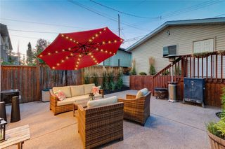 Photo 3: 2136 31 Avenue SW in Calgary: Richmond Detached for sale : MLS®# C4280734