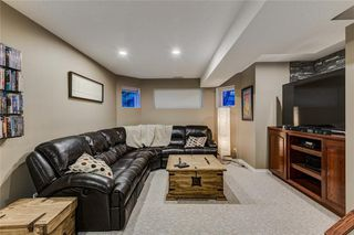 Photo 39: 2136 31 Avenue SW in Calgary: Richmond Detached for sale : MLS®# C4280734