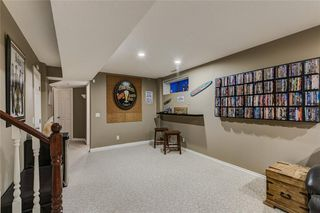 Photo 41: 2136 31 Avenue SW in Calgary: Richmond Detached for sale : MLS®# C4280734