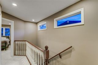 Photo 36: 2136 31 Avenue SW in Calgary: Richmond Detached for sale : MLS®# C4280734